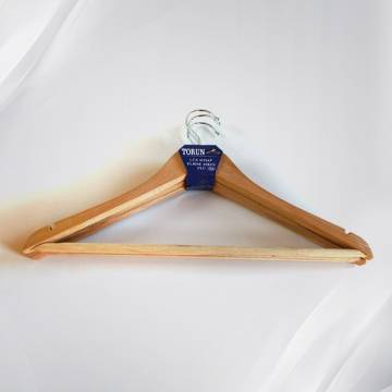 Elbise Askısı 3'lü