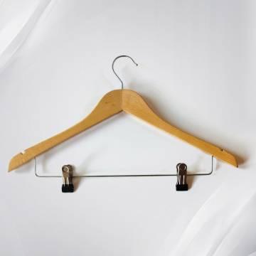 Elbise Askısı Etek - Pantolon